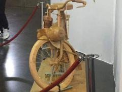 houtensolex