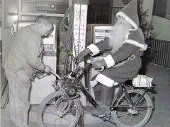 kerstman_oud