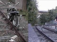 railsolex