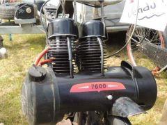 solex7600