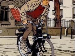 solex_fietsen