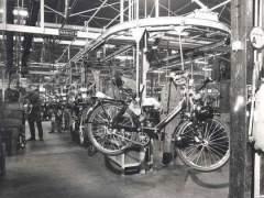 solexfabriek