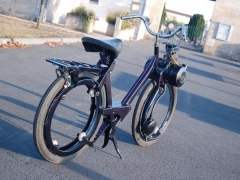 velosolex_hubless_01