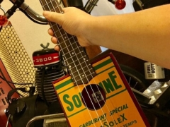 solex_mandoline