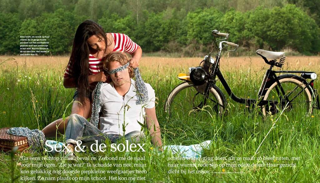 sexsolex