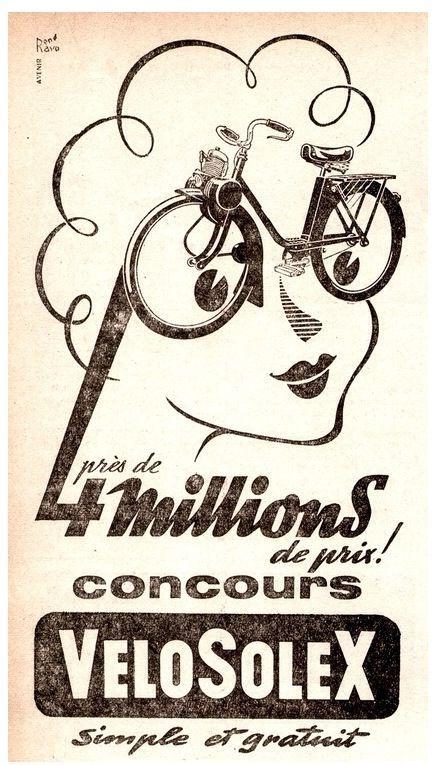 4millionconcours