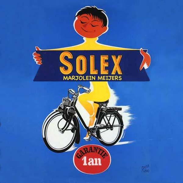 CD-Solex-hoes