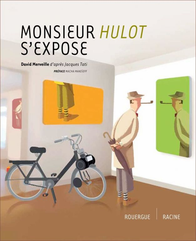 Catalogue-M_-Hulot-sexpose