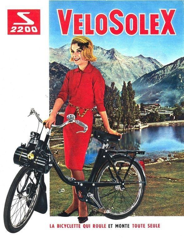 Home-_-VeloSolex-Club-U_K_