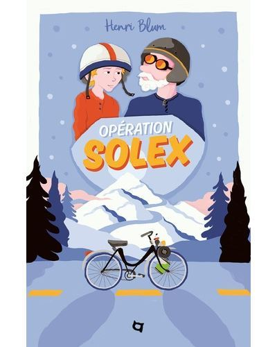 Operation-solex