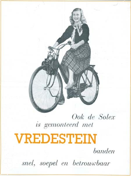 Solex_adv_Vredestein_1951