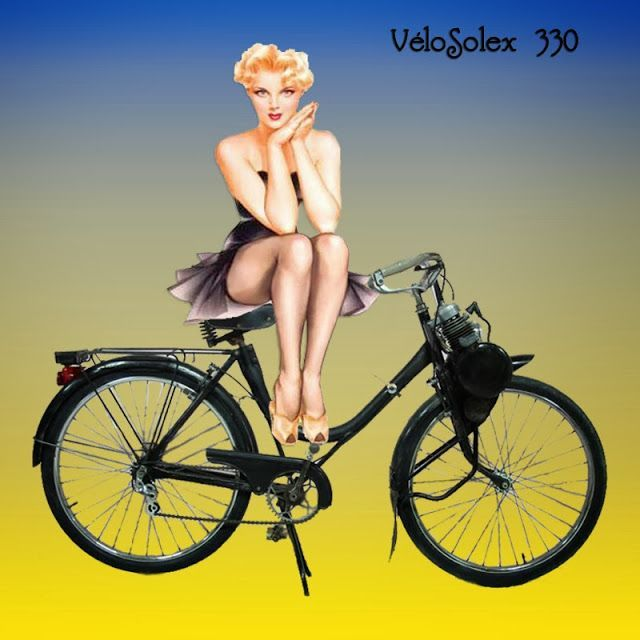 VeloSolex-330