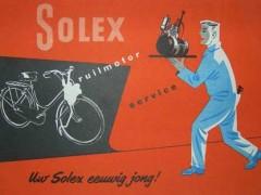 solex_ruilmotor