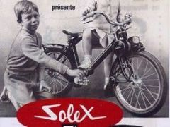 solexf4