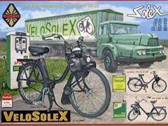 velosolex_vrachtwagen