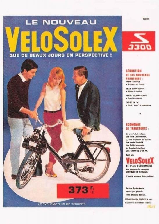 nouveausolex3300