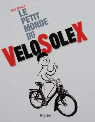 petit_solex