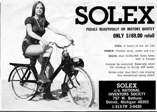 solexusa