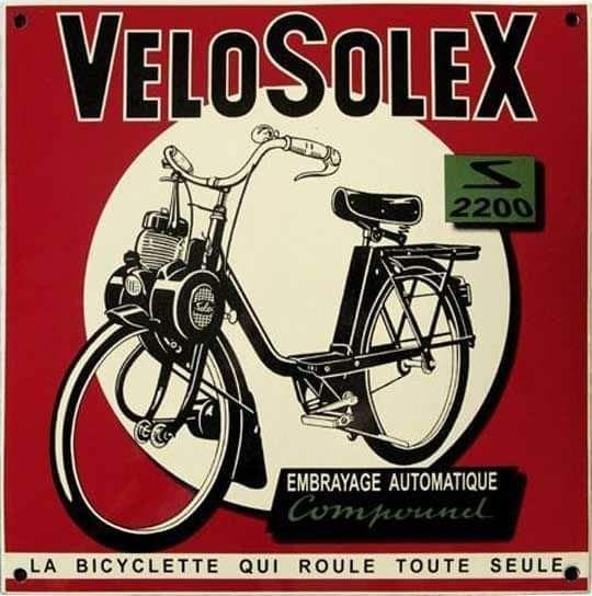 velosolex2200