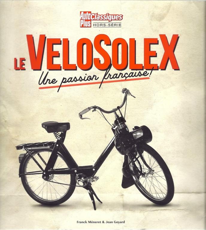 velosolex_passion