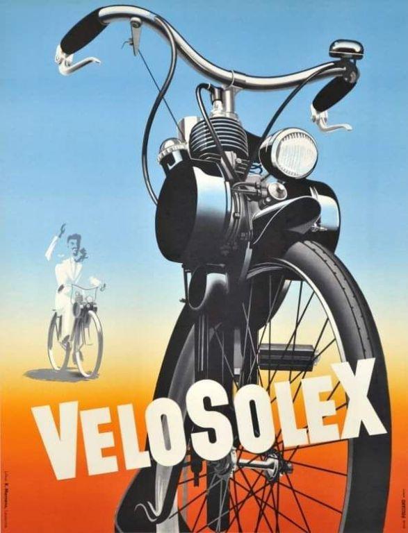 velosolex_poster