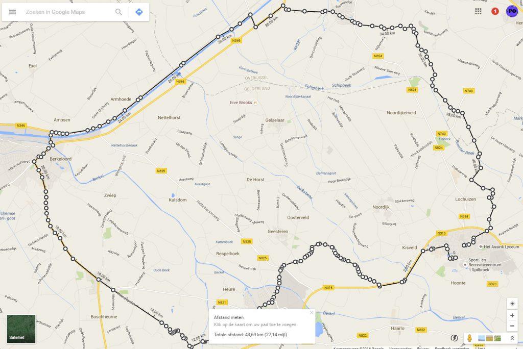 160529_mei-rit_route
