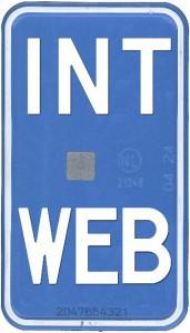 intweb