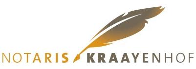 kraayenhof