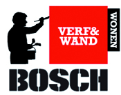 logo_bosch_kein
